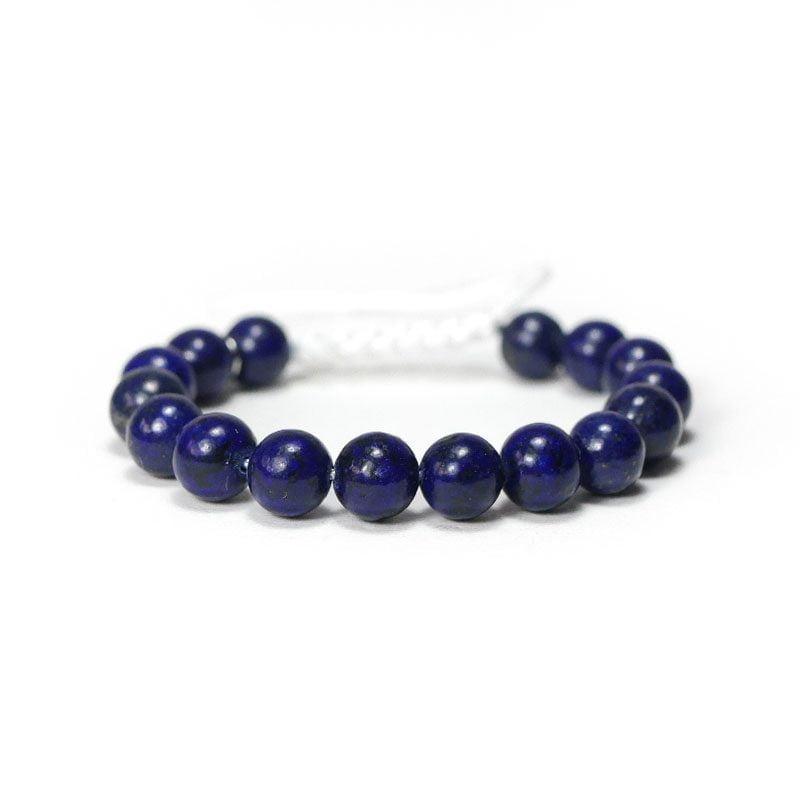 Kenya Limited Edition Bracelet