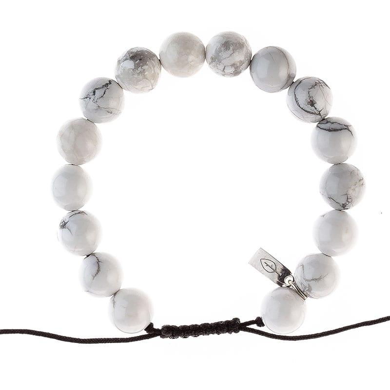 Polar Bear Bracelet