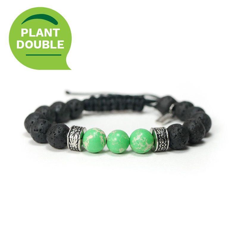 Sloth Bracelet