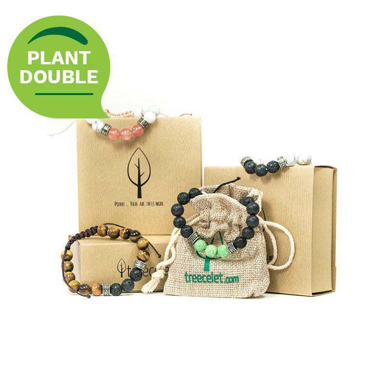Ultimate 4-Pack Animal Saving bundle + Gift Boxes